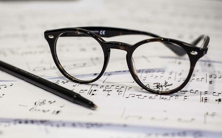Naocale-olovka-note