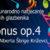 Sonus-op4-webcover