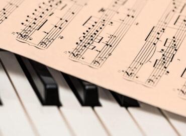 Odjel-klavir-3